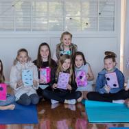kirstyinspires sister circle workshop