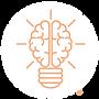 Team-KO-website-symbols-mind2.png