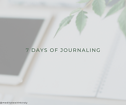 7 DAYS OF  JOURNALING (1).png