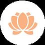 Team-KO-website-symbols-wellbeing2.png