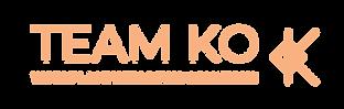 Team KO-logo-all-orange.png
