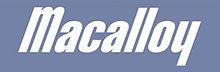 Macalloy logo.jpg