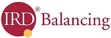 IRD balancing Logo.png