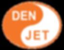 DenJet logo.png