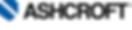 Ashcroft Logo.png
