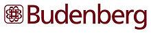 Budenberg Logo.jpg