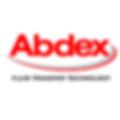 Abdex Hose Logo.png