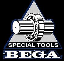 Bega Logo.png
