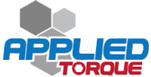Applied Torque Logo.png