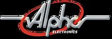 Alpha Electronics Logo.png