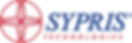 Sypris Logo.png