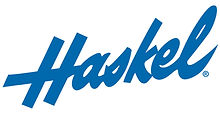 Haskel Logo.jpg
