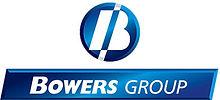 bowers_logo.jpg