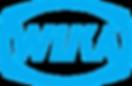 Wika logo.png