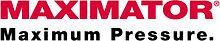 Maximator Logo.jpg