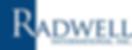 Radwell Logo.png