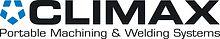 Climax logo.jpg