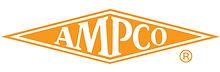Ampco Logo.JPG