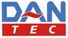 Dantec Logo.jpg