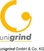 Unigrind Logo.jpg