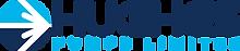 Hughes Pumps Logo.png