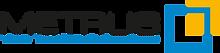 Metrus Logo.png