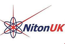 Niton Logo.jpg
