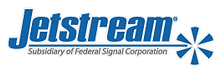 Jetstream Logo.png