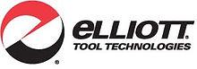 Elliott Tools Logo.jpg