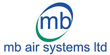 MB Air Systems Logo.jpg