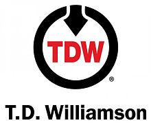 TDW Logo.jpg