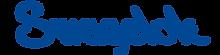 Swagelok Logo.png