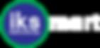logo iks putih.png