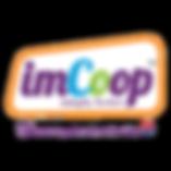 imcoop-logo.png