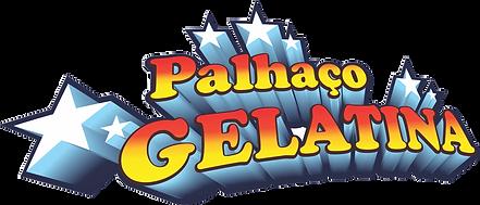 Logo gela.png