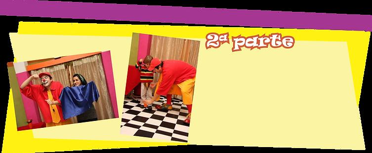 Show Festa 2.png