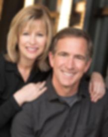 Brad-and-Heidi-Mitchell.jpg