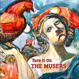 _Muser album cover CDbaby.jpg