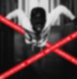 1dancehall Без имени-1.jpg