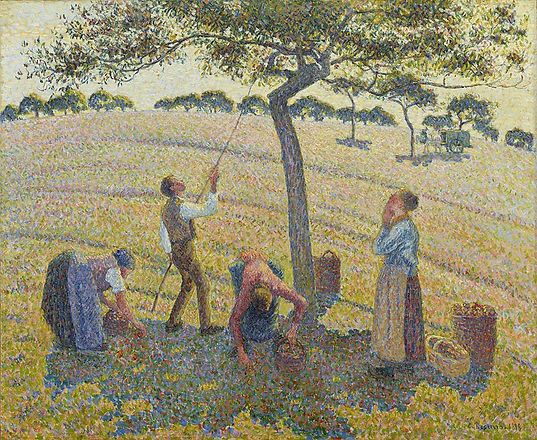 Apple_Harvest_by_Camille_Pissarro.jpg