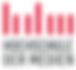 2000px-HdM_Logo.svg.png
