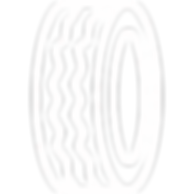 tire-4.png