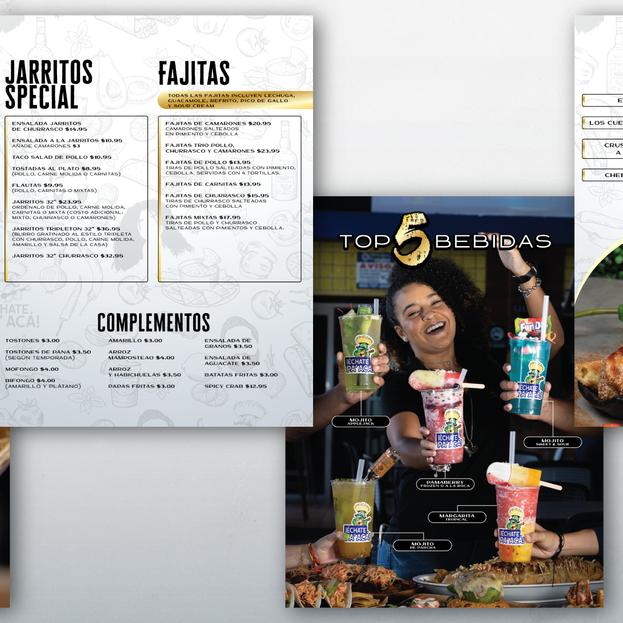 carrusel-menu-07.png