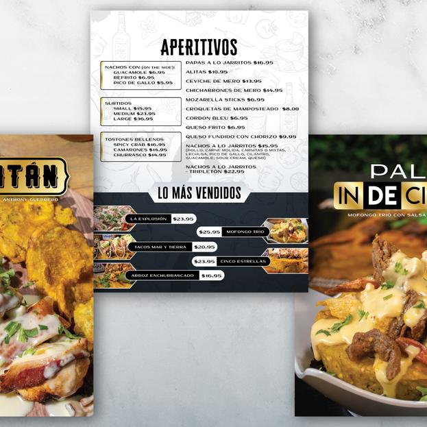 carrusel-menu-02.png