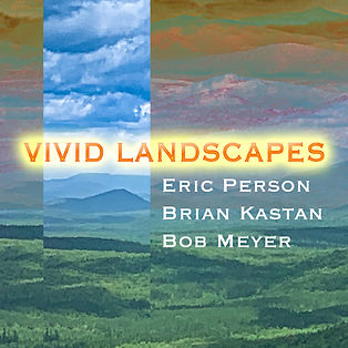 Brian_CD_vividlandscapes (5).jpg