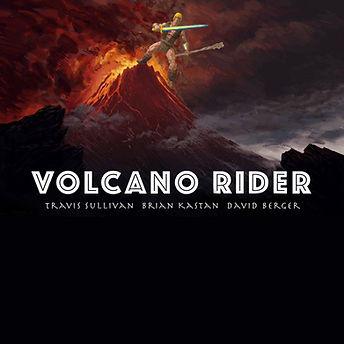 CDCover_VolcanoRider.jpg