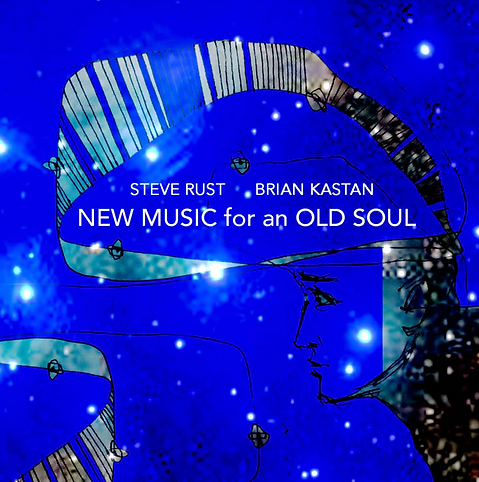 New Music.png