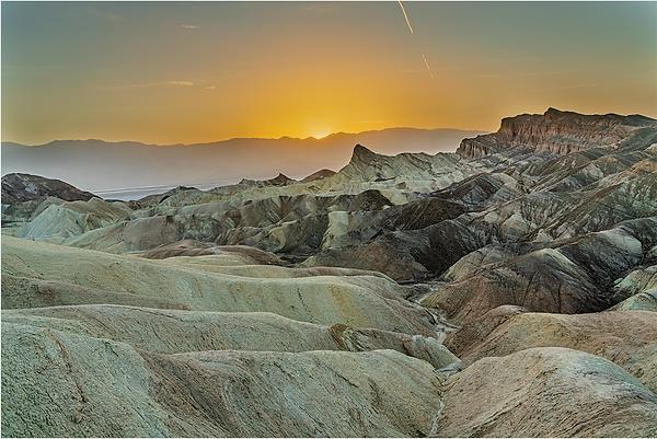 Zabrinski Point Sunset.png