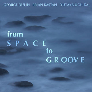 Brian_CDcover_fromspacetogroove (1).jpg