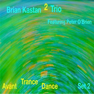 bk 2 cover..last copy.jpg